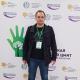 Седьмая конференция ЦМИТ в Махачкале