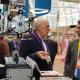 Форум «Открытые инновации» 2019